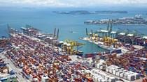 Tình hình hoạt động ngành Công nghiệp và Thương mại tháng 6 và 6 tháng đầu năm 2020