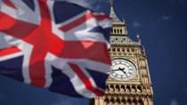 """Chính phủ Anh cần sự đồng ý của Quốc hội để """"kích hoạt"""" Điều 50 của Hiệp ước Lisbon"""