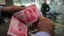 Tình hình kinh tế Trung Quốc quý 1/2019 và dự báo