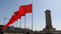 Trung Quốc mở thêm các khu thương mại tự do