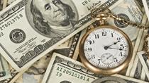 Tỷ giá USD ngày 10/6 xuống thấp nhất 5 tháng, thị trường căng thẳng chờ tin từ Mỹ và Châu Âu