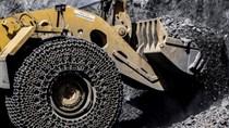 """Vòng luẩn quẩn"" thừa quặng sắt tại Trung Quốc"