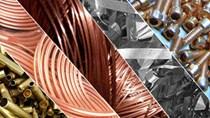 Các chuyên gia dự báo giá kim loại cơ bản sẽ hồi phục trong năm 2019