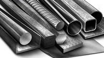 Tương lai kém tươi sáng của thị trường sắt thép thế giới