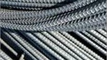 Hoa Kỳ áp thuế chống phá giá đối với sản phẩm thép Brazil, Ấn Độ, Hàn Quốc và Anh