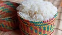 Các công ty Lào, Myanmar và Thái Lan hợp tác mua bán gạo