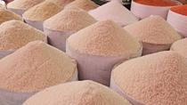 Philippines dự định mua gạo Ấn Độ giá rẻ