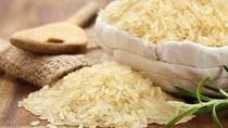 TT lúa gạo châu Á: Giá giảm ở Ấn Độ, Việt Nam sắp vào vụ thu hoạch