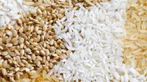 Thương mại gạo toàn cầu năm 2021 dự báo cao kỷ lục