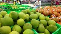 Rào cản hội nhập đối với nông sản Việt Nam