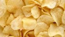 Xuất khẩu khoai tây chiên của Nga tăng 10% mỗi năm