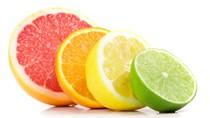 Báo cáo của USDA về thị trường chanh và cam thế giới