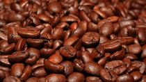 Thúc đẩy xuất khẩu cà phê: Cần tổ chức tốt chuỗi giá trị sản xuất và xuất khẩu