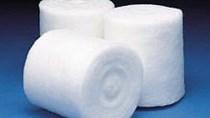 Trung Quốc từ bỏ vai trò nhà nhập khẩu Cotton lớn nhất thế giới