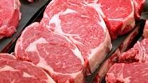 Trung Quốc có thể tăng nhập khẩu thịt Brazil do virus Corona