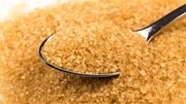 Ấn Độ xóa bỏ hạn chế khối lượng đường thương gia được dự trữ