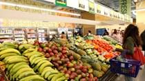 Một số thông tin thị trường rau quả quốc tế tuần qua