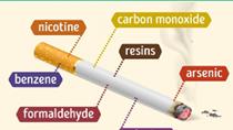 Hút thuốc lá nhẹ có thật sự an toàn hơn hút thuốc lá thông thường?