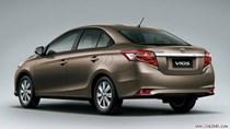 Rầm rập ra xe mới, ô tô vào cuộc đại hạ giá 2017