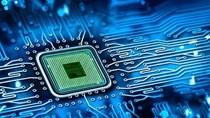 Ngành ô tô thế giới có thể tổn thất 110 tỷ USD năm nay do thiếu chip