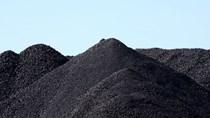 Giá than đá thế giới tuần tới ngày 21/8/2020