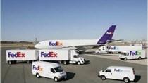 Hàng không thế giới chịu sức ép từ các hãng máy bay giá rẻ Trung Quốc