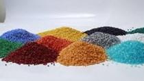 Ngành nhựa: Chênh lệch giá ethylene giữa Đông Bắc Á và Đông Nam Á đạt mức kỷ lục