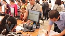 """""""Để tranh thủ TPP, Việt Nam cần lực lượng kế toán chuyên nghiệp"""""""