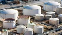 """Singapore sẽ ngừng cung cấp chỉ số giá LNG """"Sling"""""""