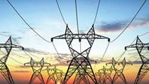 Thông tin về tình hình của ngành điện: Đảm bảo công khai minh bạch