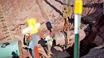 Những nhà sản xuất dầu đá phiến ngày trước giờ ra sao?