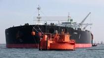 Vì sao Trung Quốc rút dầu thô khỏi danh sách đánh thuế hàng Mỹ