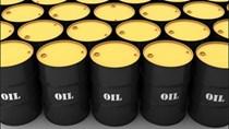 Giá dầu có thể chạm ngưỡng 80 USD/thùng trong vòng 6 tháng tới