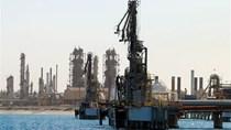 Liên minh OPEC – Nga tan vỡ, toàn cảnh cuộc chiến tranh dầu mỏ