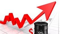TT năng lượng quốc tế ngày 6/1: Giá dầu cao kỷ lục gần 1 năm