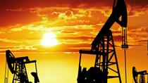 Dự báo giá dầu sẽ giảm vào cuối năm 2019 trước khi tăng trở lại vào 2020
