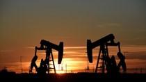 Hàng hóa TG phiên 9/1/2020: Giá dầu, vàng và cà phê cùng giảm