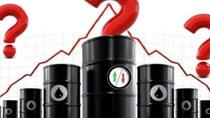 Xung quanh câu chuyện Qatar sẽ rời OPEC