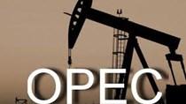 Bảng: Kế hoạch cắt giảm sản lượng dầu của OPEC