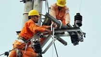 EVN khẳng định không đề xuất điều chỉnh giá điện trong năm 2016