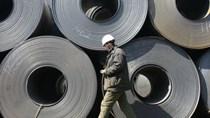 Đông Nam Á giảm tiêu thụ thép trong năm 2020 do Covid-19