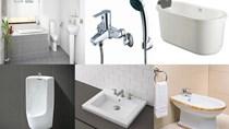 Tập đoàn Hàn Quốc xây nhà máy đồ vệ sinh gia dụng tại Hà Nam
