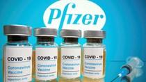 Mỹ sẽ tặng thế giới 500 triệu liều vắc-xin Covid-19 của Pfizer