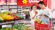 Vingroup đồng hành cùng doanh nghiệp nâng cao vị thế hàng Việt Nam