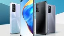 Xiaomi vượt Apple trở thành hãng sản xuất smartphone lớn thứ 2 thế giới
