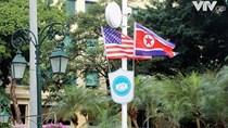 Hội nghị Thượng đỉnh Mỹ - Triều lần 2: Báo chí Séc đánh giá tích cực vai trò của VN