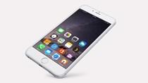 Lộ giá bán ngất ngưởng của iPhone 6s và 6s Plus