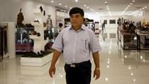 """Báo Mỹ viết về tham vọng cứu thị trường Việt Nam của ông """"Đường Bia"""""""