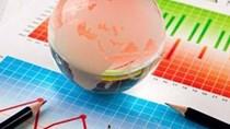 OECD hạ dự báo tăng trưởng kinh tế toàn cầu