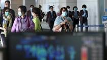 Hàn Quốc: Thêm 14 người lây nhiễm MERS và một ca tử vong